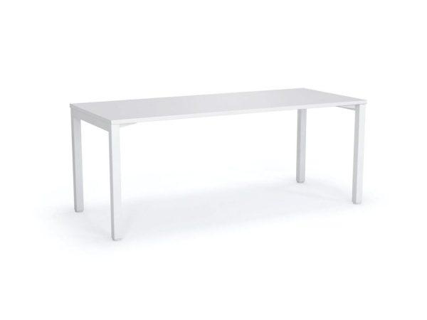 strong vogue desk