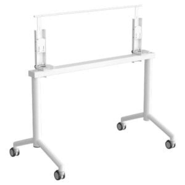 Velocity Flip Table