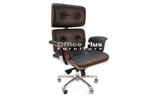 Executor Eames Chair