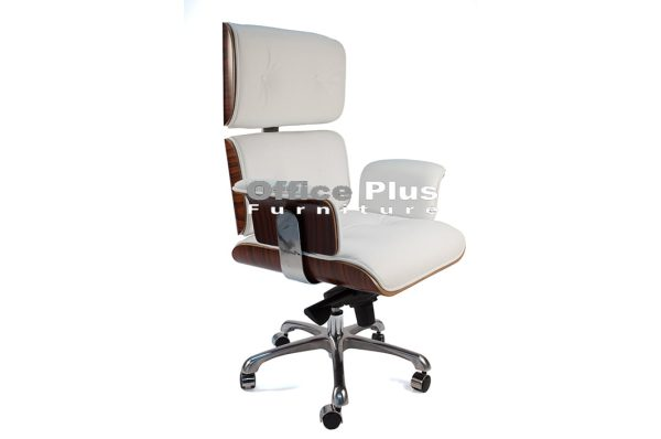 executor eames chair