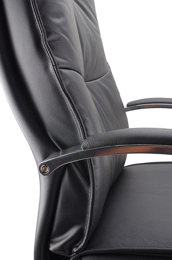 executive blaire chair