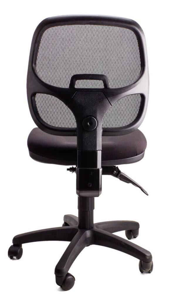 cosmic chair