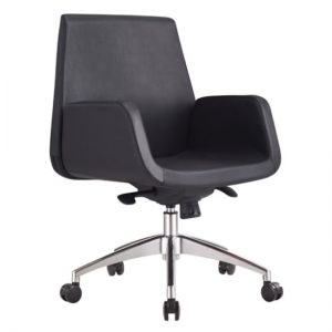 Qubix Office Chair