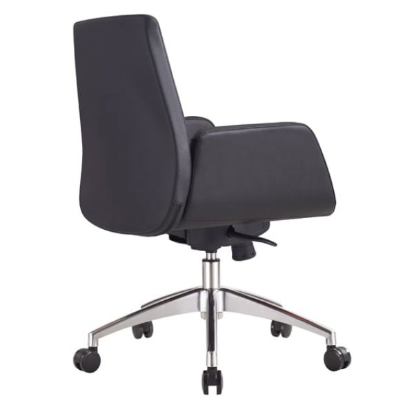 adjustable qubix office chair