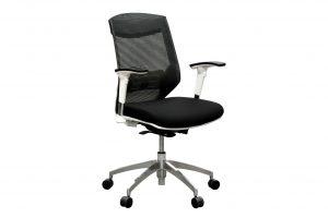 Mikado Plus Office Chair
