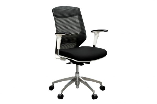 adjustable mikado plus office chair