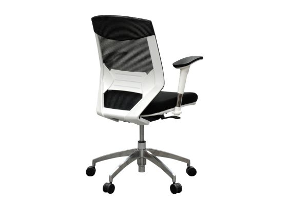mikado plus office chair