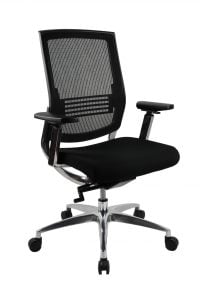 FREELANCE OFFICE CHAIR