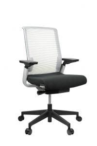 Beau Office Chair