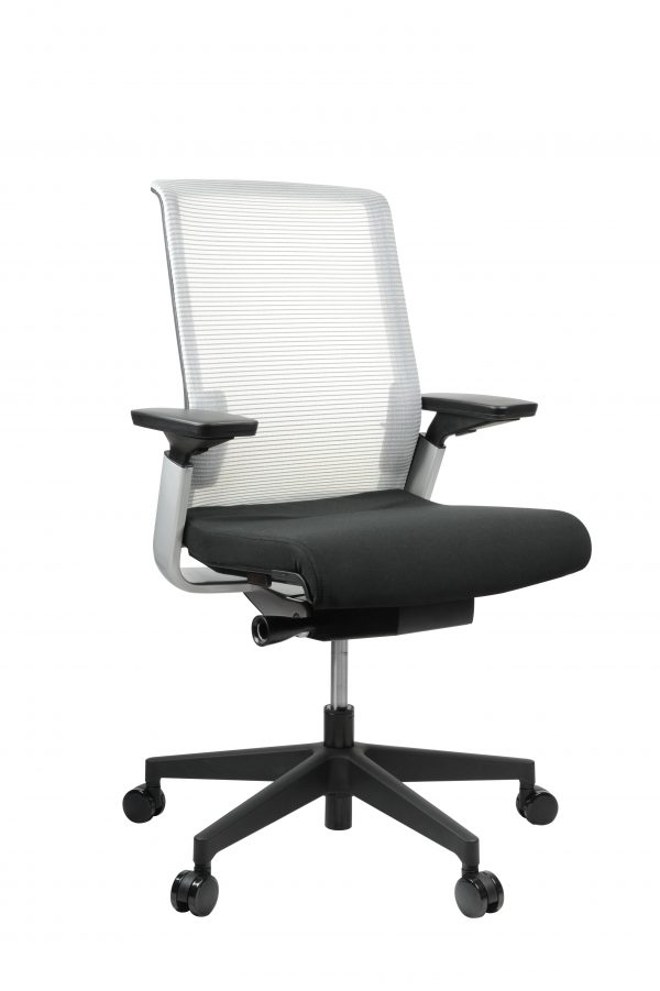 beau office chair