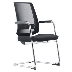 Viva Visitor Chair
