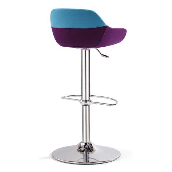 floss stool