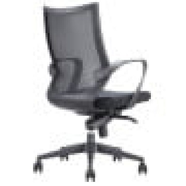 fete office chair