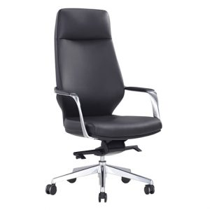 Greg Office Chair