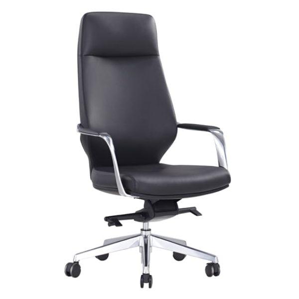 greg office chair