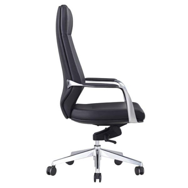 black greg office chair