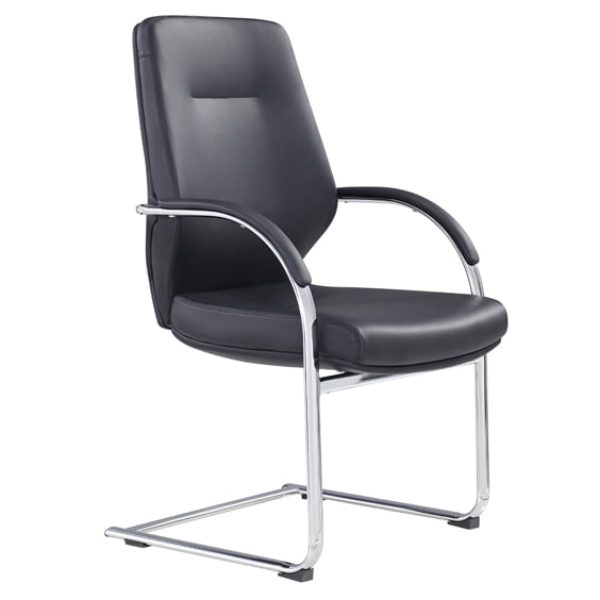 greg visitor chair
