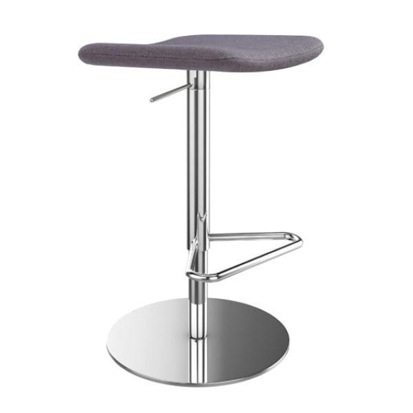 level stool