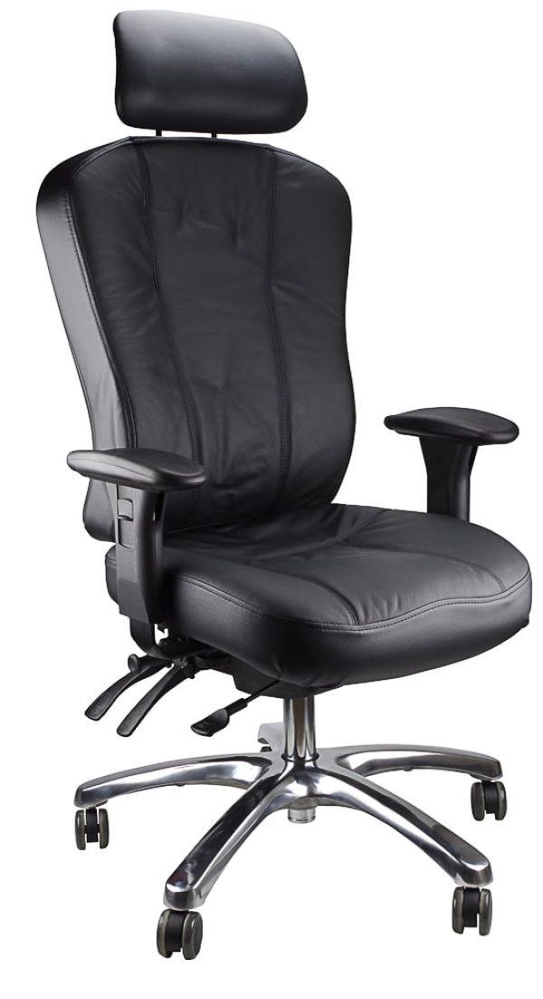 multi chair
