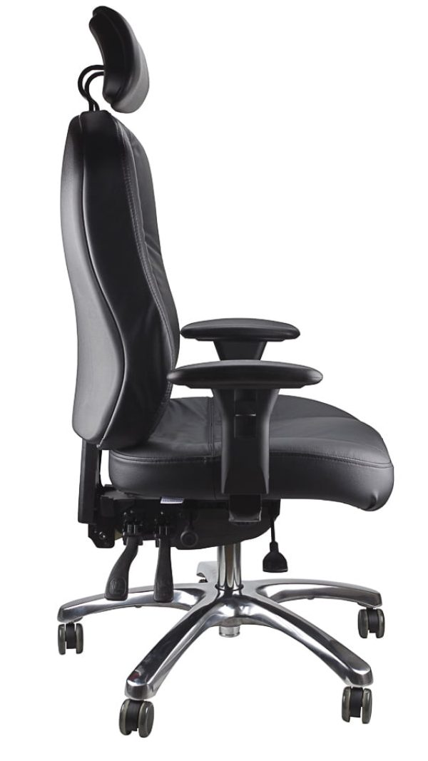 multi office chair