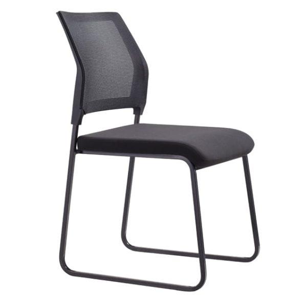 aim visitor chair