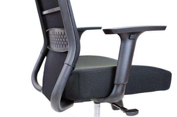 mesh omnico chair