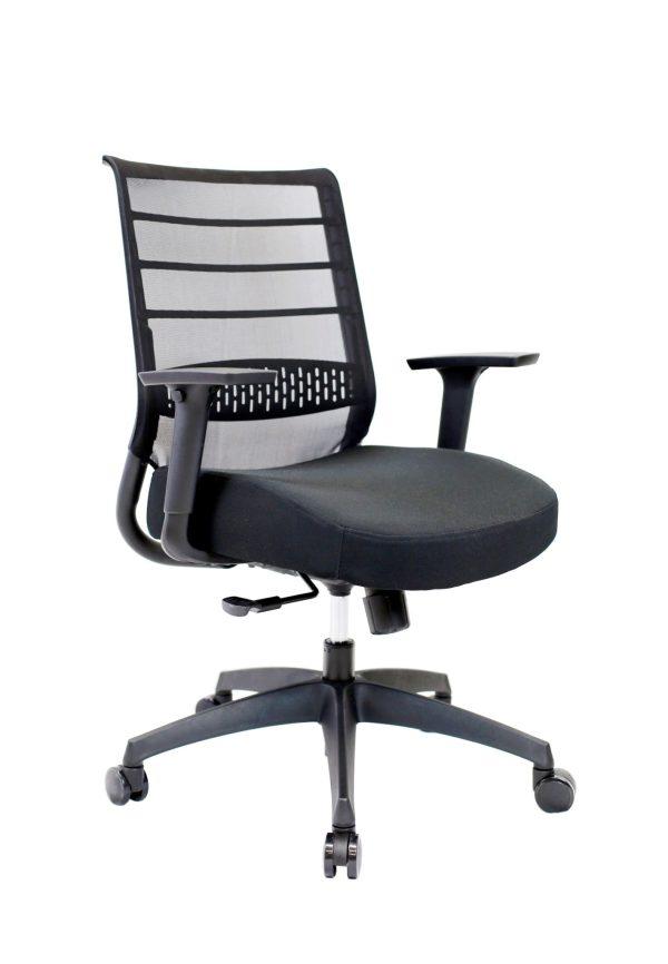 omnico chair