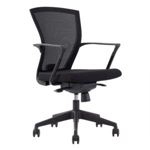 Azif Office Chair