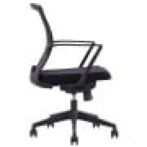 modern azif office chair