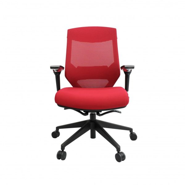 adjustable clyde chair