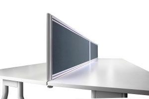 Prisma Screen