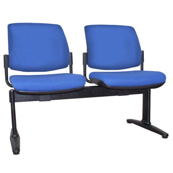 max beam seating