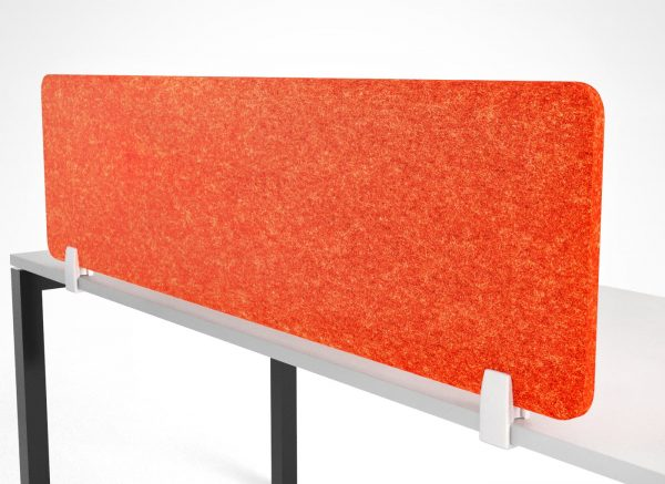 orange muse acoustic panels