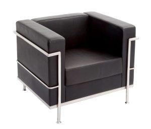Galactica Lounge
