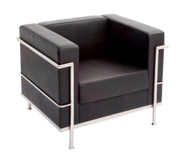 modern galactia lounge