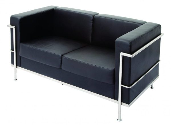 stylish galactia lounge