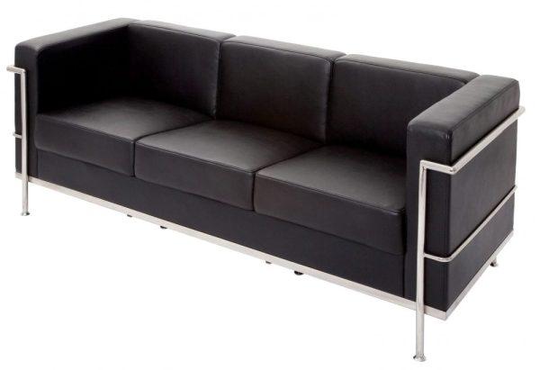 galactia lounge