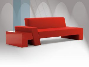 Nova Lounge