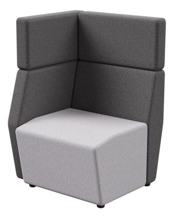 versa high seat