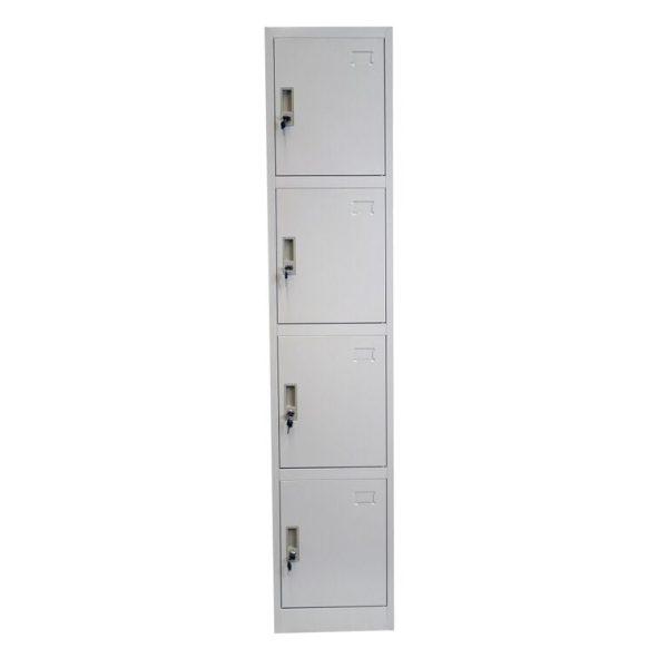 lockable vida lockers