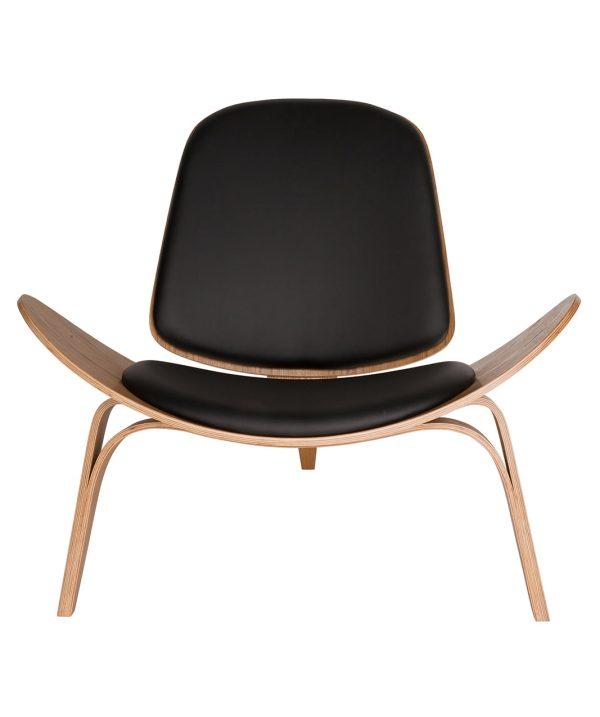 wing designer chair