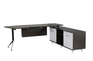 O'brian Executive Desk