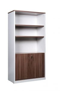 Prestige Half Door Cabinet