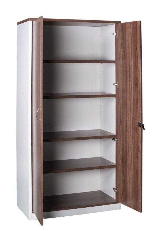 prestige full door cabinet