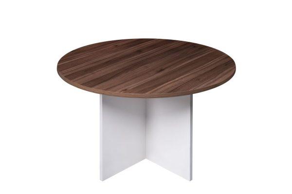 prestige meeting table