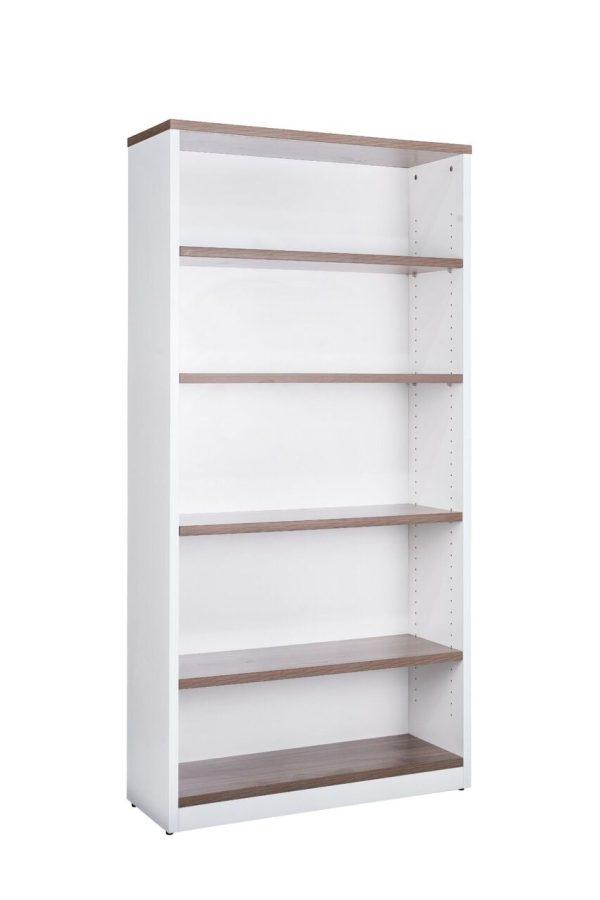 prestige bookcase