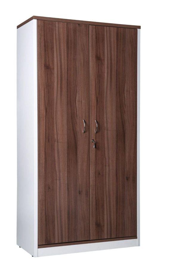 cupboard prestige full door cabinet