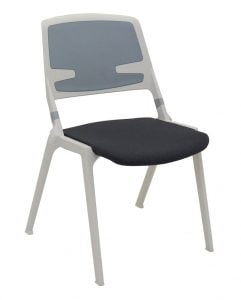 IT Chair