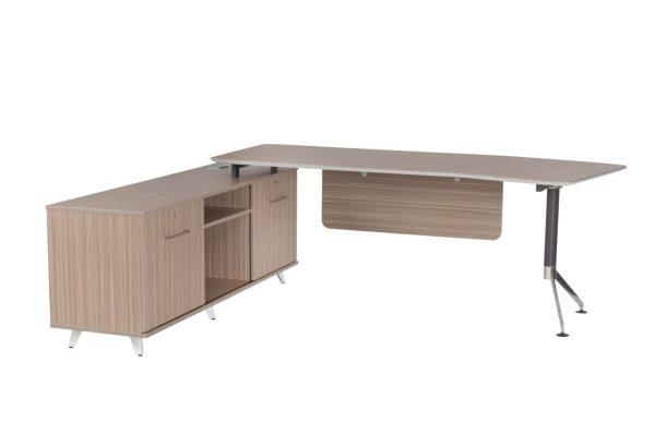 O'brian Executive Office Desk
