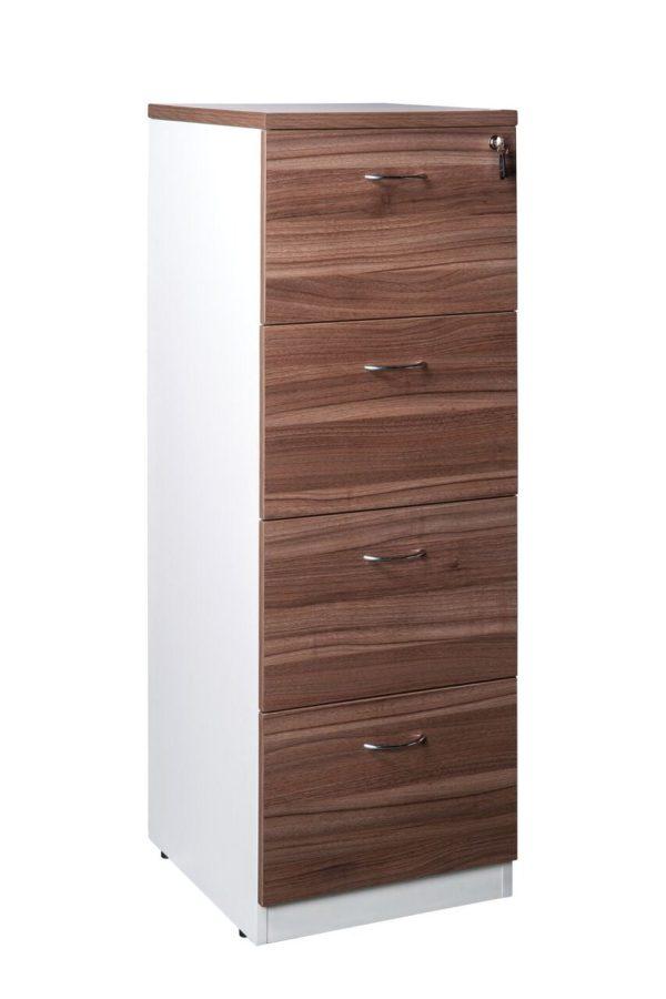 prestige filing cabinet 4 drawer